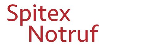 sns - SPITEX NOTRUF SCHWEIZ